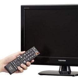 Телевизор Samsung сам выключается и включается что делать Причины самопроизвольной перезагрузки Как устранить неполадки