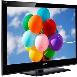 Настройка цифровых телеканалов телевизора Сони