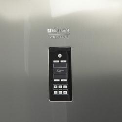 Основные неисправности холодильника Хотпоинт от Аристон