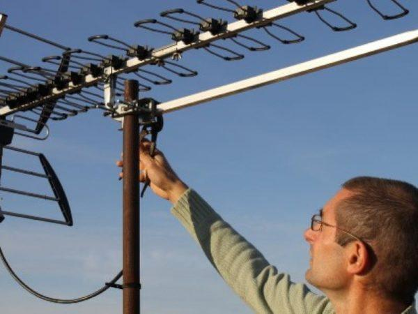 napravlenie-antenny