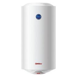 Как выбрать фирму накопительного водонагревателя