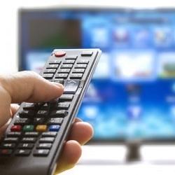 Правила настройки каналов на телевизоре