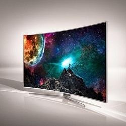 Сравнение телевизоров Sony и Samsung что лучше выбрать Сравниваем характеристики моделей