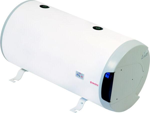 водонагреватель DRAZICE OKCV_N000174673_1
