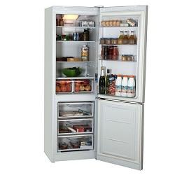 Часто встречающиеся неисправности холодильника Indesit