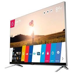 Как выбрать смарт телевизоp