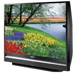 Особенности проекционного телевизора