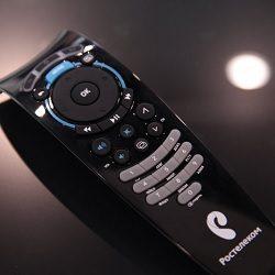 Как самостоятельно разблокировать пульт от телевизора
