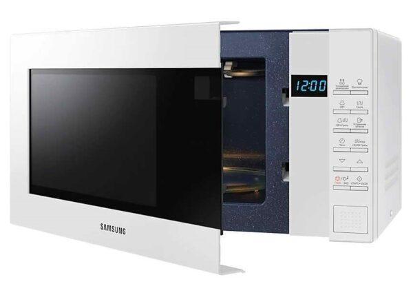 Samsung GE88SUW