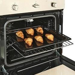 Как быстро и правильно разжечь газовую духовку