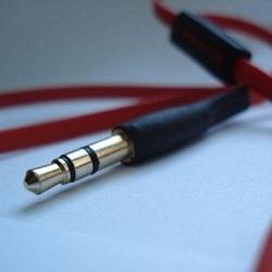 Штекер для наушников как припаять штекер из 3 и 4 проводов правильно Что делать если сломались наушники у штекера