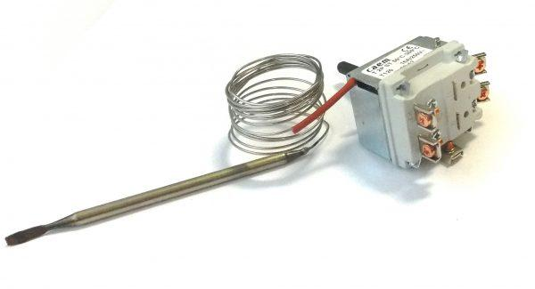 Термогрегулятор