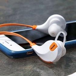 Правила использования Bluetooth наушников