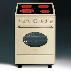 Какую электрическую плиту лучше купить для кухни