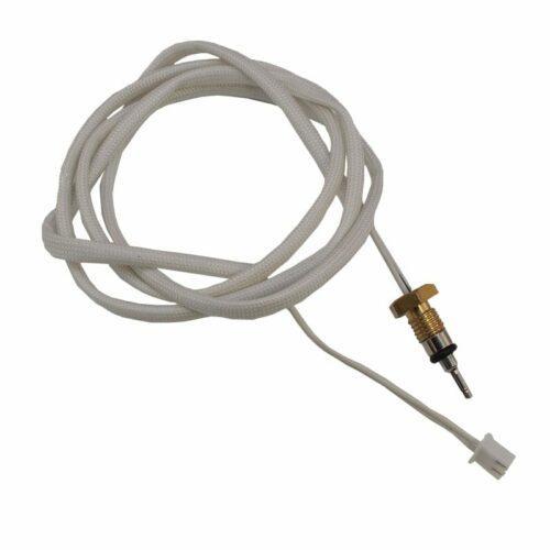 термодатчик газовой колонки