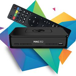 Как установить и настроить IPTV на телевизоре