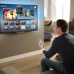 Как узнать точную модель своего телевизора