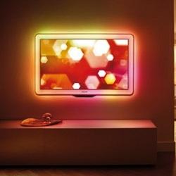 Особенности и преимущества LED телевизоров