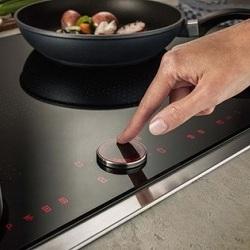 Вредна ли индукционная плита для здоровья человека