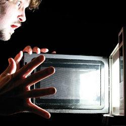 Вред микроволновок: правда или миф?