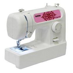 Какие бывают швейные машины