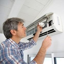 Посторонние звуки при работе сплит-системы и кондиционера