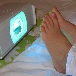Кварцевание носа и горла в домашних условиях и в больнице: при ангине, беременности, желтухе. Приборы и лампы для кварцевания