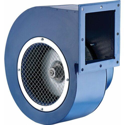 центробежный вентилятор улитка