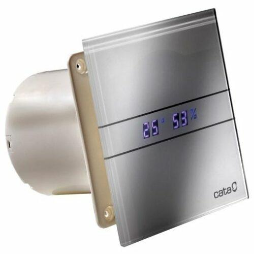 Вытяжной вентилятор с датчиком влажности