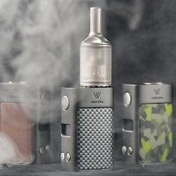 Можно ли купить в бристоле электронную сигарету сигареты опт пермь