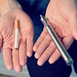 Вейп vs обычные сигареты: где скрывается больше опасности