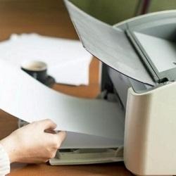 10 методов, как узнать IP-адрес вашего принтера