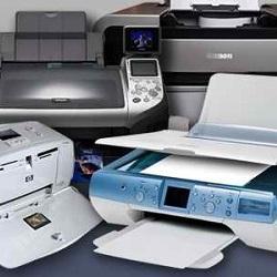 Струйные принтеры 47 фото что это такое Плюсы и минусы цветных и черно-белых принтеров для дома принцип работы и характеристики