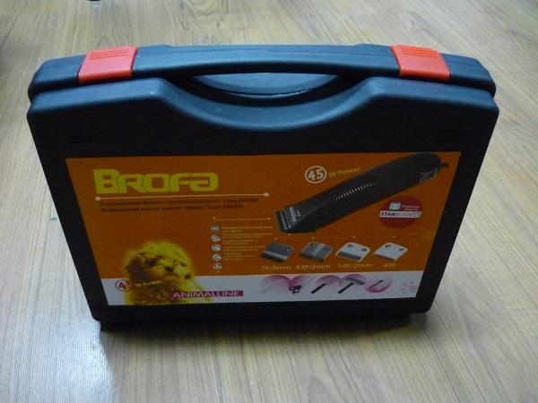 Brofa 206B2