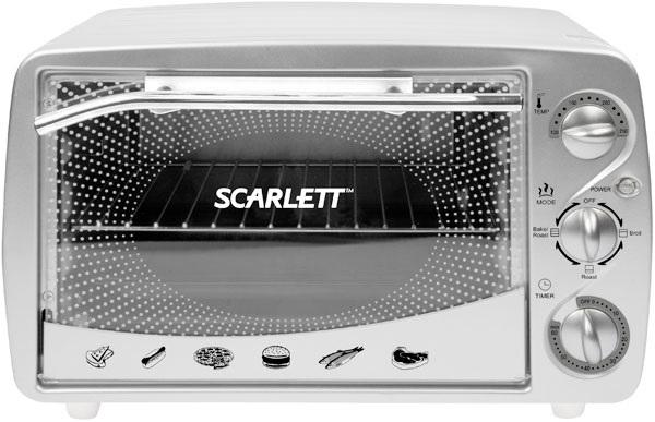 SCARLETT SC-094