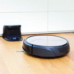 Обзор роботов-пылесосов DeeBot Ecovacs