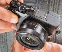 Разница между фотоаппаратами