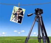 Аксессуары для видеокамеры