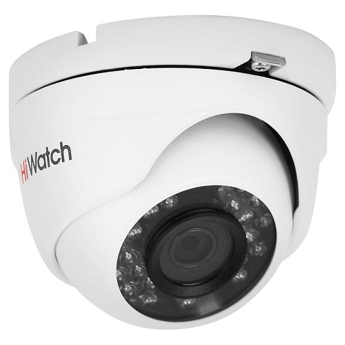 Hikvision HiWatch DS-T103