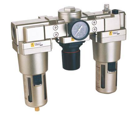 Pegas EC5000-06
