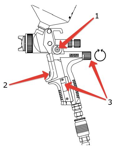 image017-3.png