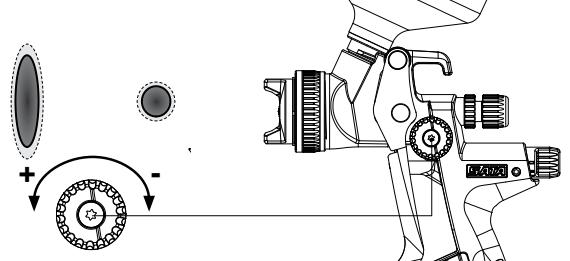 image023-2.png