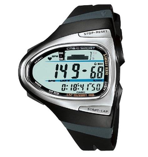 Изображение - Часы определяющие давление и пульс у взрослого image003-25