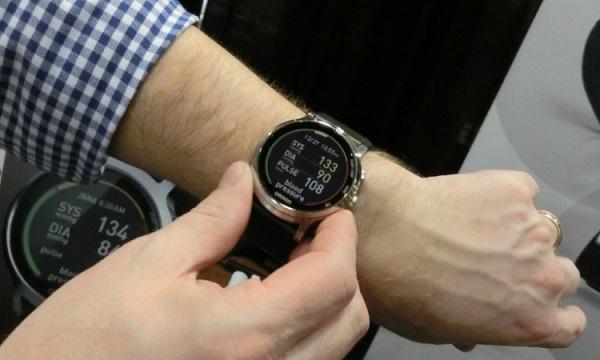 Изображение - Часы определяющие давление и пульс у взрослого image005-20