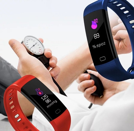 Изображение - Какие часы измеряют давление и пульс orig-2
