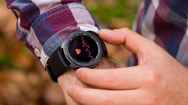 Изображение - Часы определяющие давление и пульс у взрослого umnye-chasy-galaxy-watch-2
