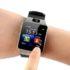 Смарт-часы с функцией телефона