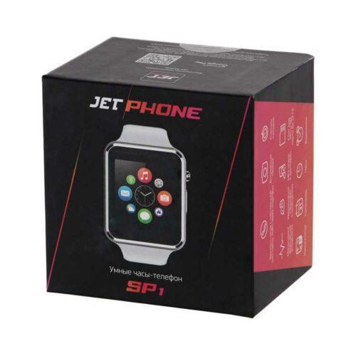Jet Phone SP1 коробка