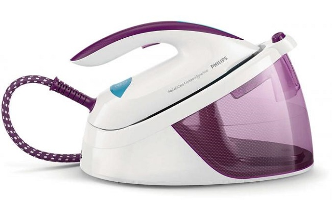 Philips GC6822/30 PerfectCare Compact Essential
