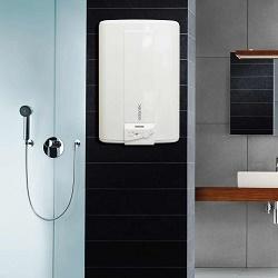 ТОП-15 лучших накопительных электрических водонагревателей бойлер 100 литров рейтинг 2020 года и какой выбрать
